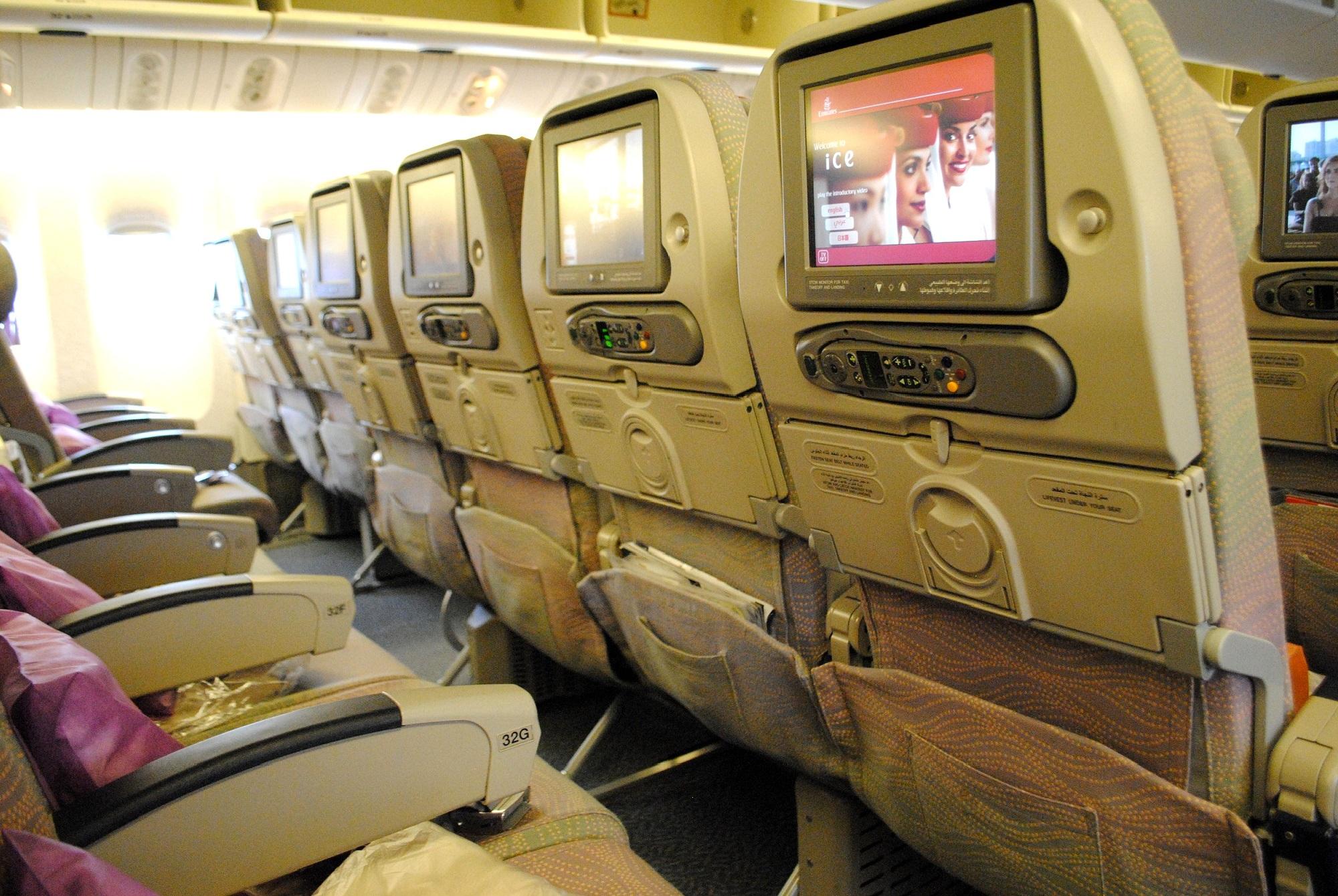 02b-ranking-turista-emirates-10675