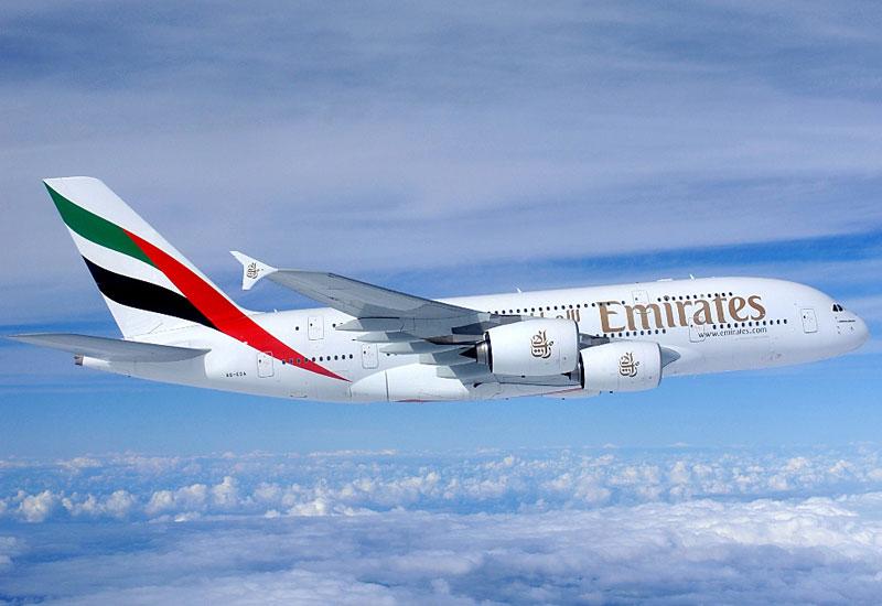 1412609915-emirates-a380-malpensa