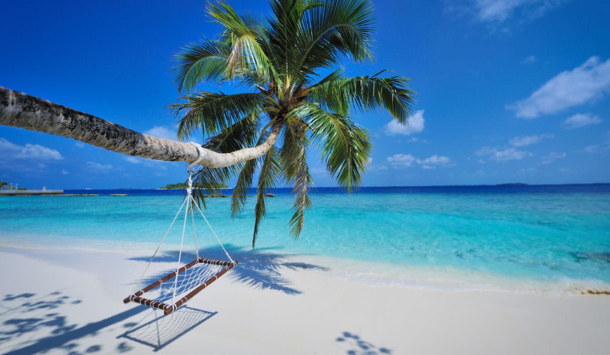 KUDAbandos_maldives_beach