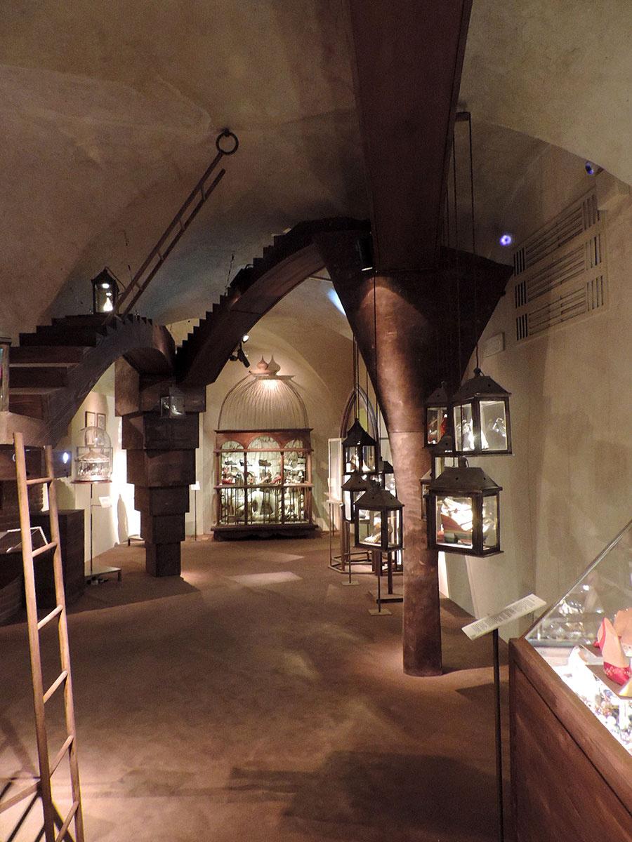 museo_salvatore_ferragamo_florencia__633095362_900x1200