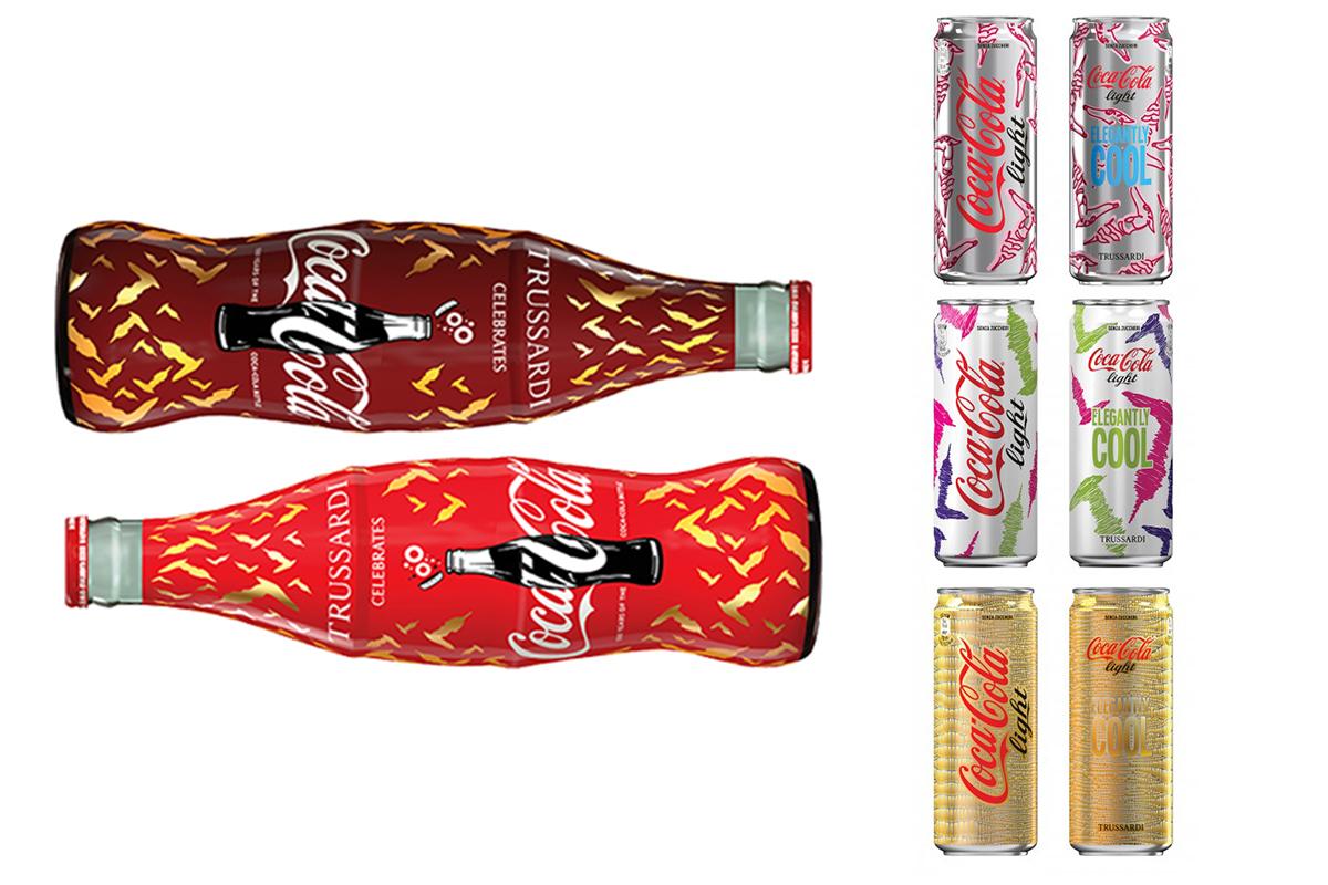 trussardi-coca-cola-