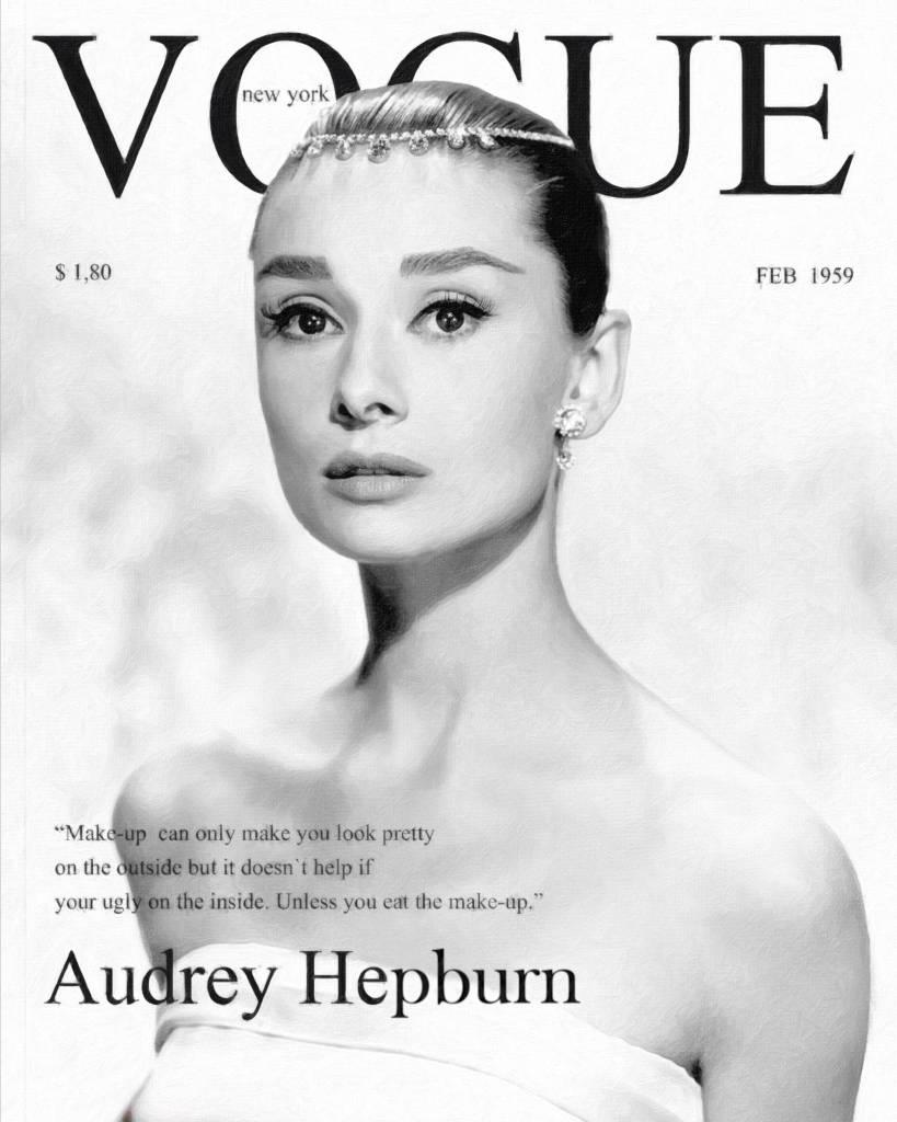 vogue-audrey-hepburn